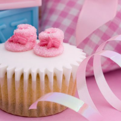 Virtual Baby Shower Tips